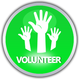 volunteer with special olympics waterford
